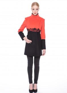 Woolen-coat-Elisabeth-01