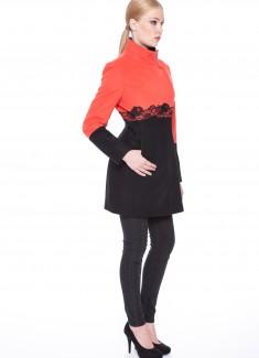 Woolen-coat-Elisabeth-02