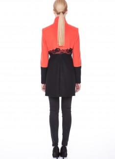 Woolen-coat-Elisabeth-03