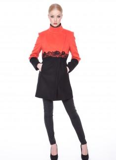 Woolen-coat-Elisabeth-05