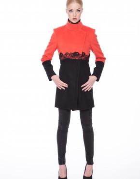 Woolen-coat-Elisabeth-06