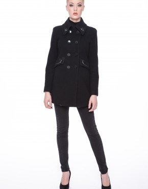 Woolen-coat-Isabel-01