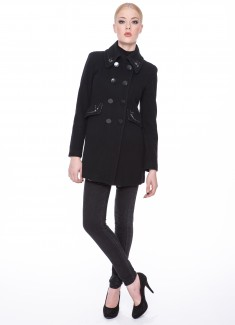 Woolen-coat-Isabel-02