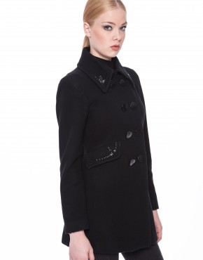 Woolen-coat-Isabel-04
