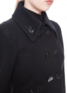 Woolen-coat-Isabel-05