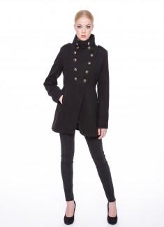 Woolen-coat-Joana-01