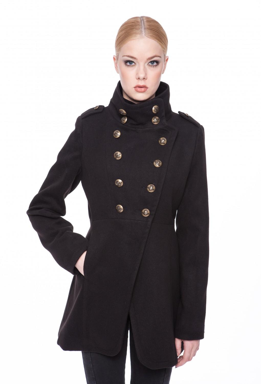 stylish+women+coats