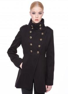 Woolen-coat-Joana-02