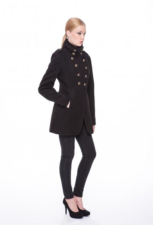 Woolen-coat-Joana-03