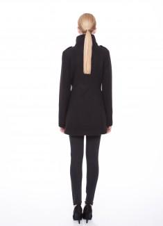 Woolen-coat-Joana-04