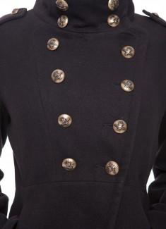 Woolen-coat-Joana-05