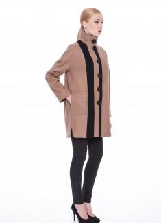 Woolen-coat-Judith-02
