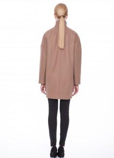 Woolen-coat-Judith-03