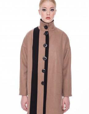 Woolen-coat-Judith-04