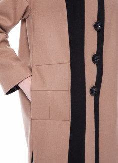 Woolen-coat-Judith-05