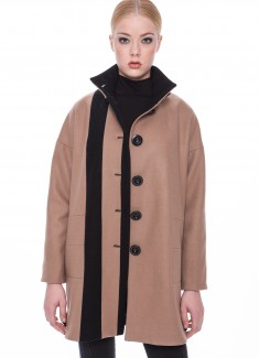 Woolen-coat-Judith-06