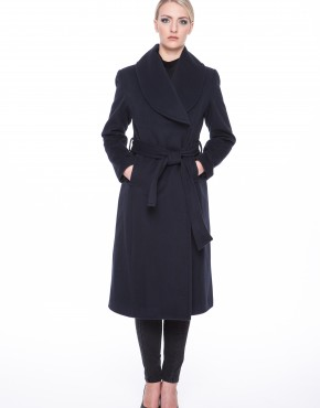 Woolen-coat-Julia-01