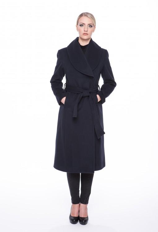 Woolen-coat-Julia-01