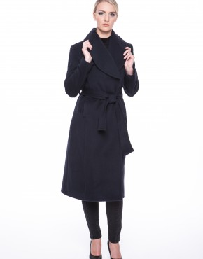 Woolen-coat-Julia-02