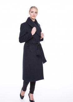 Woolen-coat-Julia-03