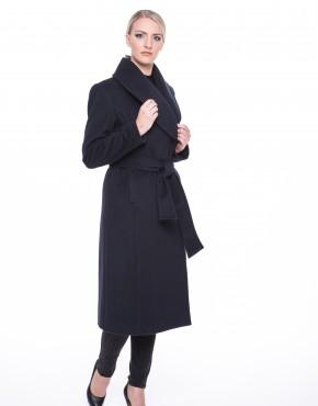 Woolen-coat-Julia-03