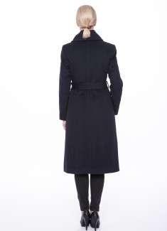 Woolen-coat-Julia-06