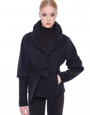 Woolen-coat-Kamilla-01