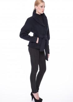 Woolen-coat-Kamilla-02