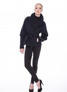 Woolen-coat-Kamilla-05