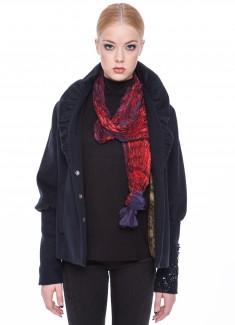 Woolen-coat-Kamilla-06