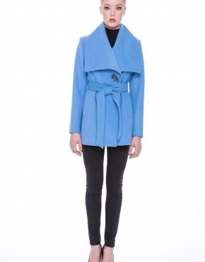 Woolen-coat-Katharina-01
