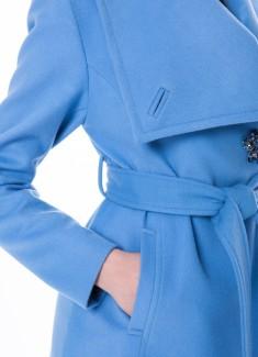 Woolen-coat-Katharina-04
