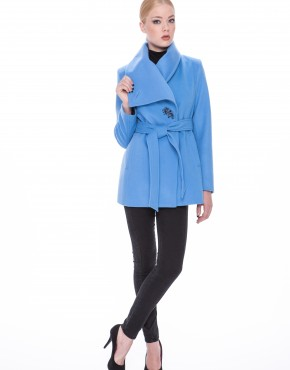Woolen-coat-Katharina-05