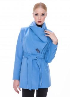 Woolen-coat-Katharina-06