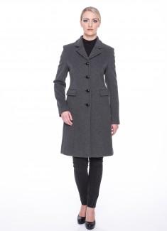 Woolen-coat-Katie-01