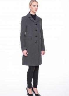 Woolen-coat-Katie-02