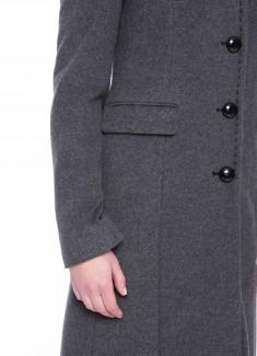 Woolen-coat-Katie-03