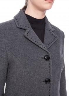 Woolen-coat-Katie-04