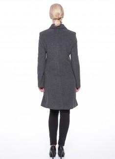 Woolen-coat-Katie-05