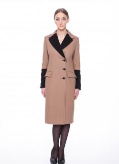 Woolen-coat-Lea-01