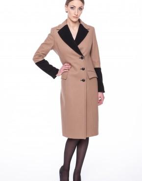 Woolen-coat-Lea-02