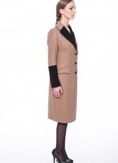 Woolen-coat-Lea-03
