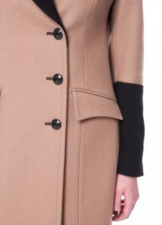 Woolen-coat-Lea-04