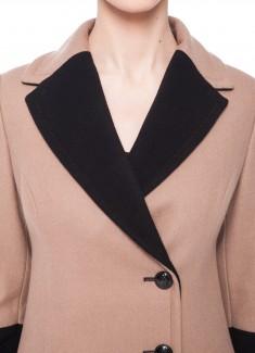 Woolen-coat-Lea-05