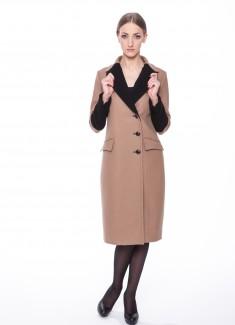 Woolen-coat-Lea-06