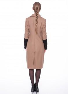 Woolen-coat-Lea-07