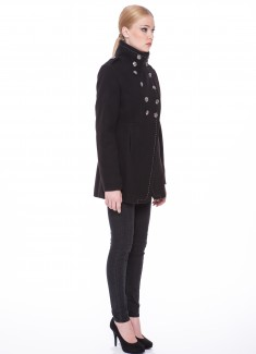 Woolen-coat-Louise-03