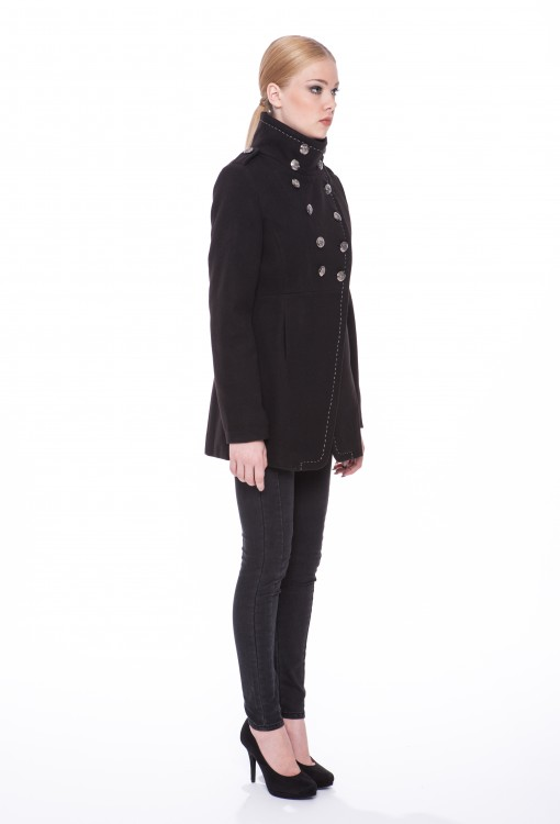 Woolen-coat-Louise-03