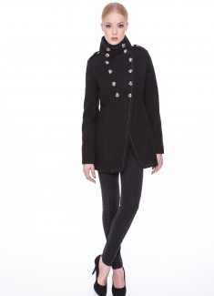 Woolen-coat-Louise-07