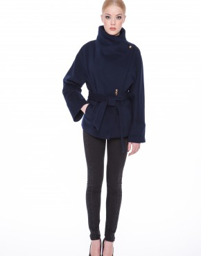 Woolen-coat-Margaret-01
